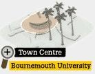 Bournemouth University - Courses, Research, Business Services