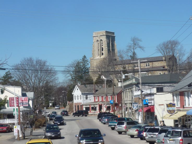 Cohasset Village in Cohasset MA is such a pleasant downtown district. Great small town flavor by the coast! http://newenglandtravelnews.blogspot.com/2010/03/cohasset-and-scituate-mass-photos-and.html