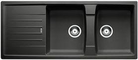 BLANCO LEXA 8 S Granite composite sink