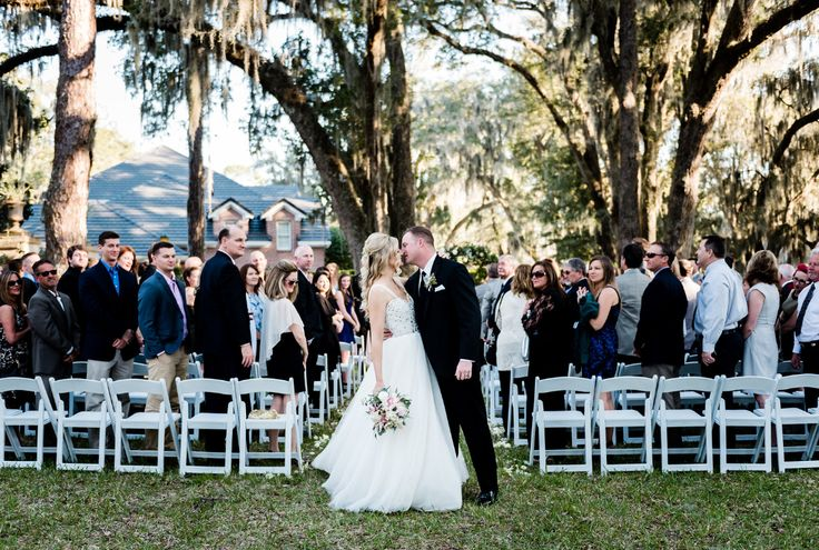 1000 Images About Efycc Outdoor Ceremony On Pinterest Blush Gold Weddings Romantic And Studios