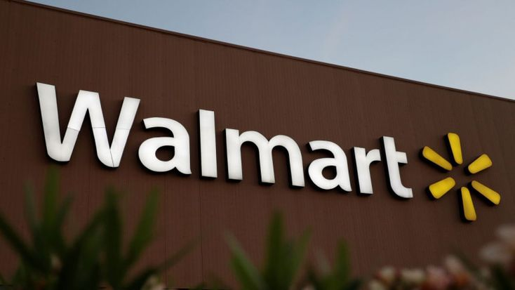 Wal-Mart eliminates more corporate #jobs   Wal-Mart Stores Inc said on Tuesday it is eliminating more U.S. corporate jobs this month, even as it invests in improving its e-commerce operations and in regaining its low-cost pricing advantage in the U.S. #retail sector.  Read more<>https://goo.gl/9Stpez  #career #careerNews #Ecommerce #Walmart #vacancy #recruitment2017