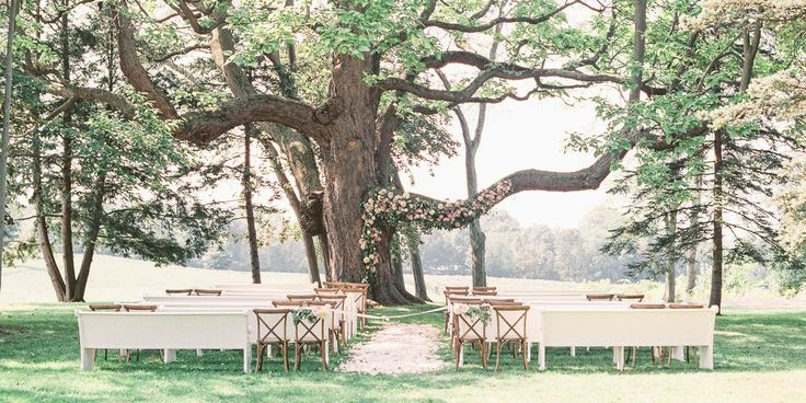 Hidden Vineyard Wedding Barn Weddings - Price out and compare wedding costs for wedding ceremony and reception venues in Berrien Springs, MI