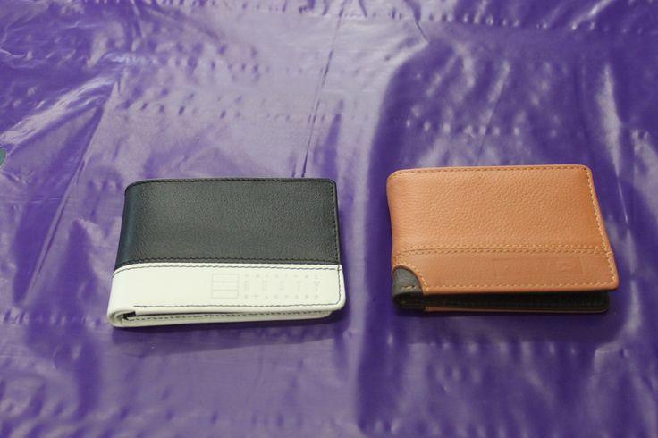 Rusty - Convert Wallet