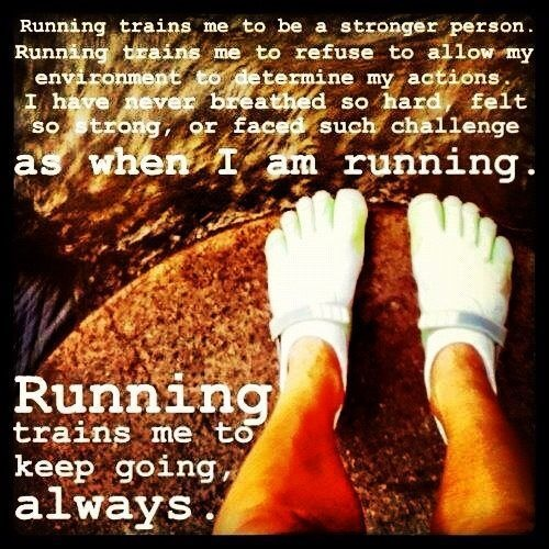 Running inspiration: Quotes, Fitness, Keep Going, Motivation, Running Trains, Health, Running Inspiration, Running Quote