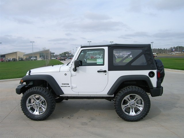 20 best Whips images on Pinterest   Jeep jeep, Jeep stuff and Jeep