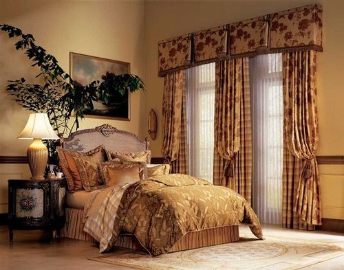 Modern Bedroom Curtains Ideas best 25+ tuscan curtains ideas only on pinterest | patio ideas