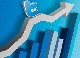 Twitter: numeri e account