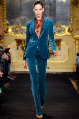 Картинки по запросу бархатный пиджак женский