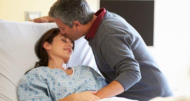 10 ديال لحوايج الى دارهوم راجلك عرفيه كيبغيك الى أقصى درجة Tough Times Tough Spouse