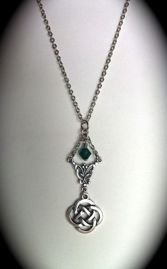 85 best Celtic jewelry images on Pinterest | Celtic, Jewelery and ...