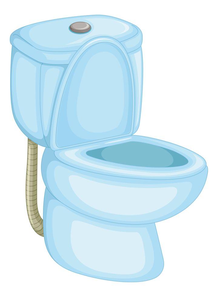 clipart wc uomini - photo #30
