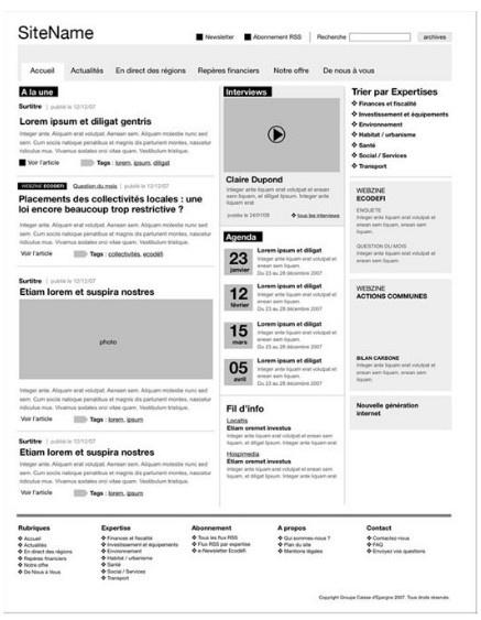 Best Design  Process Images On   User Flow Design
