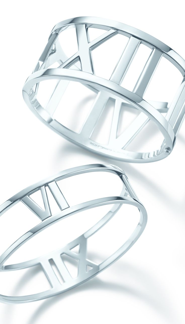 Tiffany & Co.  Keep the Glamour   BeStayBeautiful I would love one of these for my wedding band! #jewellery Tiffany #Tiffany