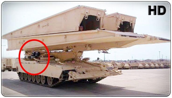 Kết quả hình ảnh cho 5 Teknologi Militer Aneh milik Rusia, yang keren dan bikin…