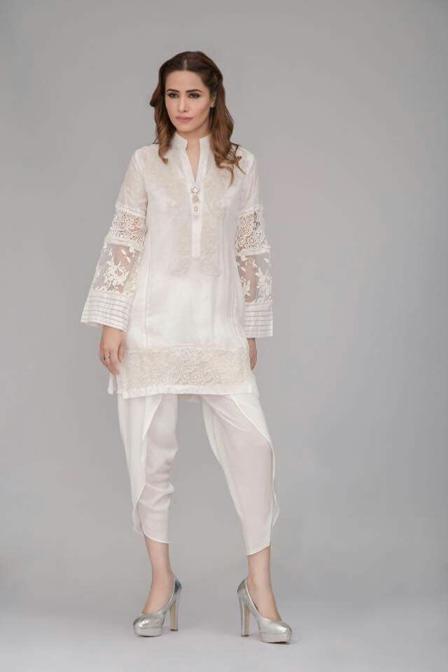 Pakistan fashion