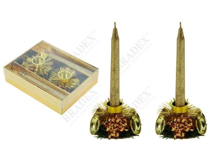 Набор свечей с подсвечником «КОЛОКОЛЬЧИКИ» АРТИКУЛ: SU 0026 Набор свечей с подсвечником «КОЛОКОЛЬЧИКИ» станет отличным атрибутом праздника, а также подарком или дополнением к нему. #bradex#подарки#gift#bradexвподарок#креатив#креативный#подарок#подарокмужу#подарокпапе#подарокпарню#подарокдругу #праздничноенастроение #лучшийподарок #подарки #празднуем#деньрождение #подарочки #подарочек #радость#сувенир #подарокжене#подарокмаме#подарокмужу#подарокдочке#подарокдругу#подароксебе