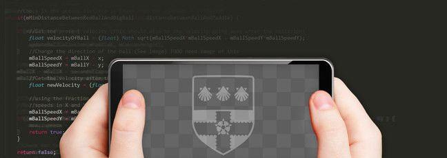 17 cursos universitarios online para programar aplicaciones móviles