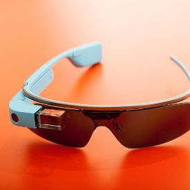 Report: Feds Interrogate Man Wearing #Google Glass at Movies #tech #gadget