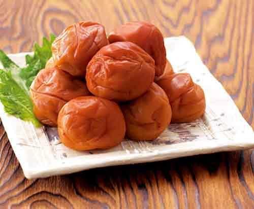 胃がんにも?胃腸の全ての不調に効く優秀な食べ物!! | 国際医療 Specialist Moe!