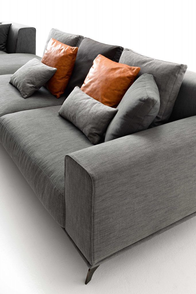 dalton sofa bed sectional apartment size soft 2015 002 细节 in 2018 pinterest armchair and