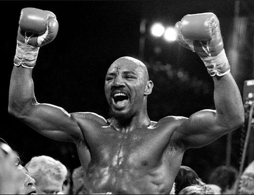 Marvelous Marvin Hagler net worth 2017 & 2016 (Boxer) - Salary Updates