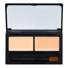 Duo Cover Concealer