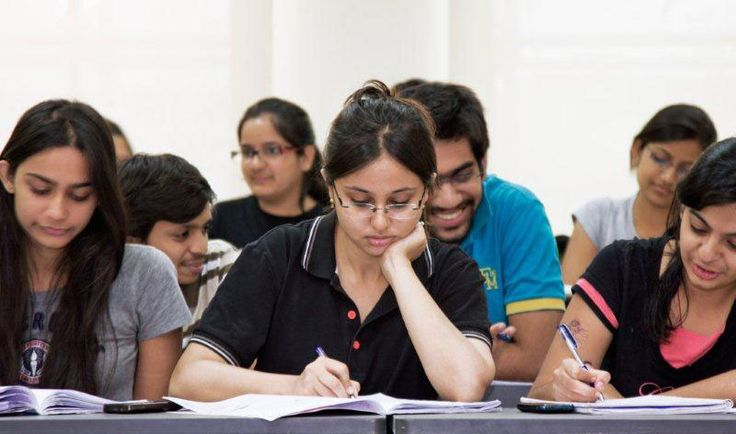 engineering colleges Bangalore, admission 2017 engineering colleges, engineering colleges, best engineering college in Bangalore, East Point Engineering College Bangalore, Admission in East Point Engineering College Bangalore, Bengaluru, Bangalore, admission, colleges, consultancy, admission in engineering colleges,