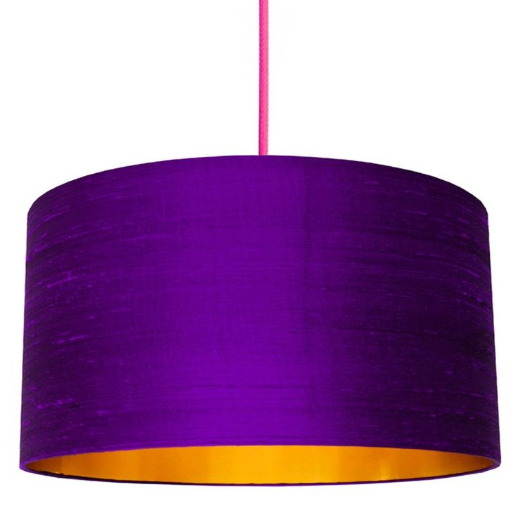 Best 25+ Purple lamp ideas on Pinterest | Purple lamp ...