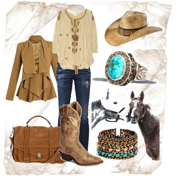 Neutral Territory, created by ctrwisely.polyvore.com