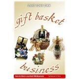 Making Gift Baskets with Mabel DIY (Amazon Instant Video)By Deborah Dolen