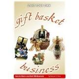 Making Gift Baskets with Mabel DIY (Amazon Instant Video)By Deborah Dolen