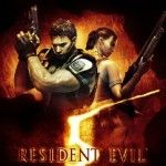 Resident Evil 5 takes place about five years after Resident Evil 4. This Resident Evil game is an okay game, but Resident Evil 4 was way better than this game. This game takes place in Africa.