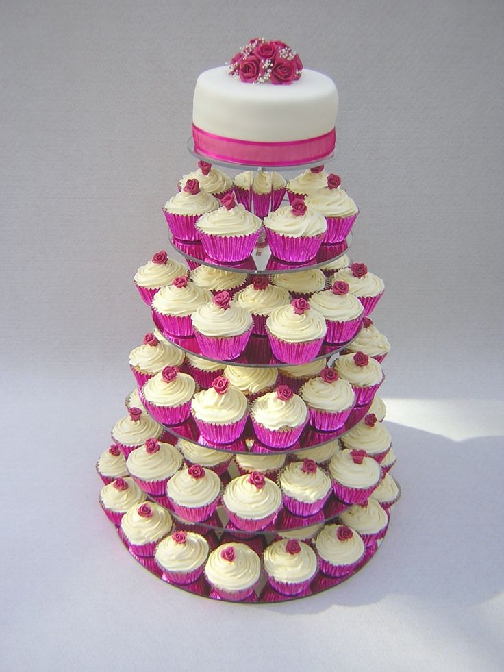 cute wedding cake ideas 17 best images about cake cupcake combo on 13274