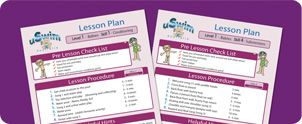 Free online swimming lessons for babies, infants, children, learn to swim | Home