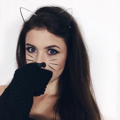 Teri Blitzen (@Terihodanova) | Twitter