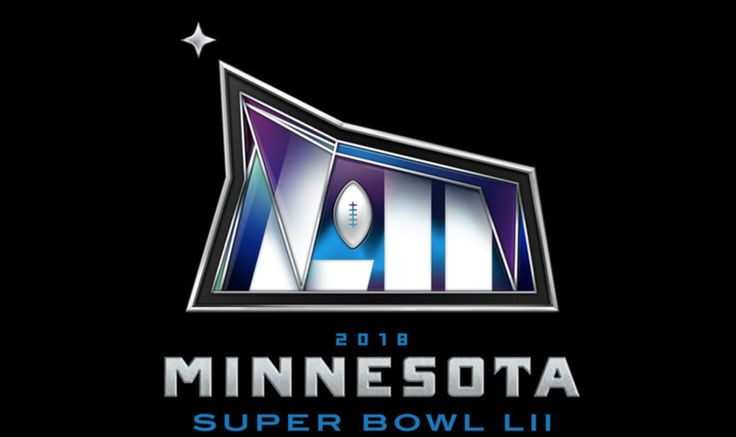 Updated Super Bowl LII Odds from @betonline_ag #Patriots +310 #Eagles +520 #Steelers +610 #Saints +1050 #Vikings +1150 #Chiefs +1200 #Rams +1550
