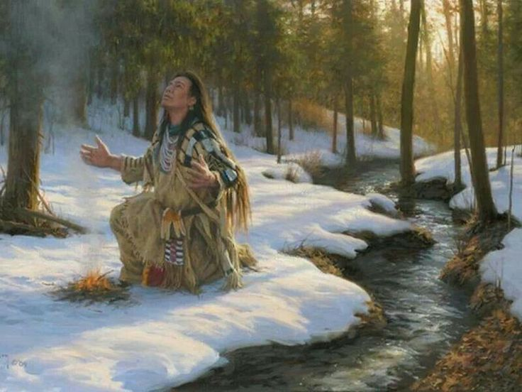 Water Fire Clef Raw Emotion Passion: 4681 Best Native American Art Images On Pinterest