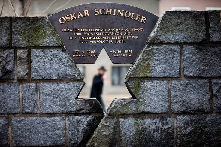 oskar schindler 1908 1974 essay Oskar schindler was born on april 28, 1908 in svitavy essay sample on oscar schindler 1974, oskar schindler died of liver and heart problems in.