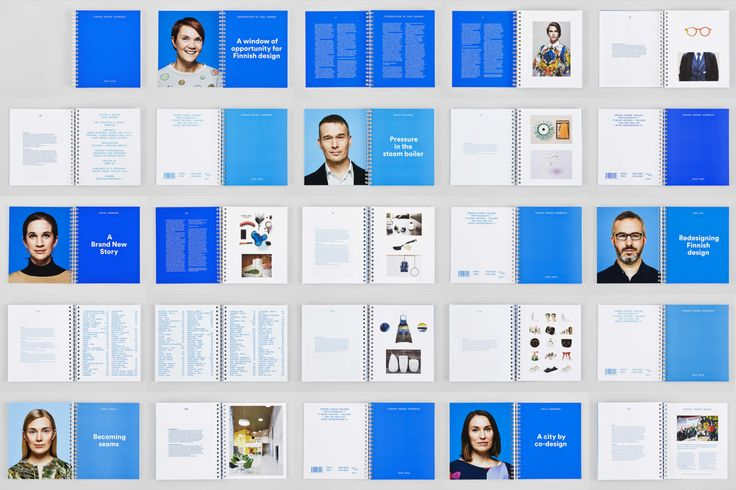 http://www.werklig.com/works/finnish-design-yearbook-2014-2015/