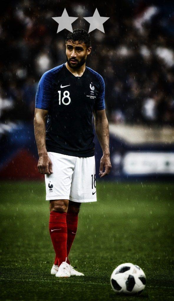 Design Football Wallpaper Iphone 4k Neymar Ronaldo Salah Mbappe Footballeur Joueurs De Foot Equipe De France