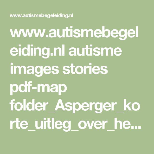 www.autismebegeleiding.nl autisme images stories pdf-map folder_Asperger_korte_uitleg_over_het_syndroom_van_Asperger_(Balans).pdf