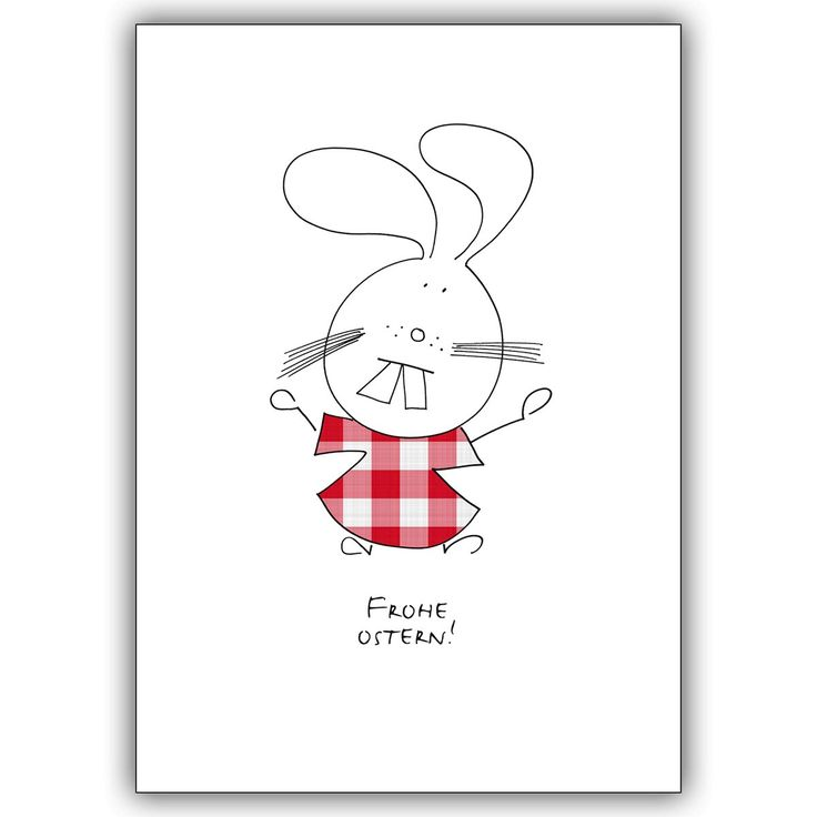 316 best Easter cards images on Pinterest | Easter, Bunny rabbit and ...