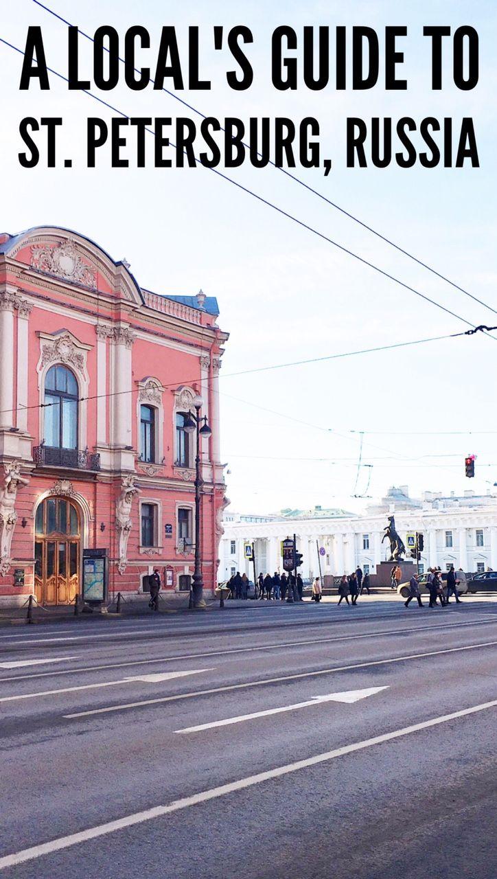 St Petersburg Nood: Best 25+ St Petersburg Russia Ideas On Pinterest