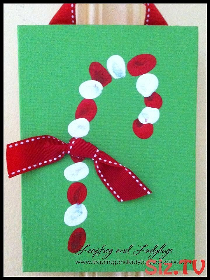 25 Kids Christmas Crafting Pictures From The Best Collection 25 Kids Christmas C… – Leatha Boehm