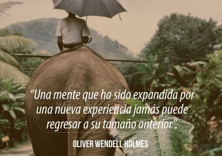Travel Quotes Spanish