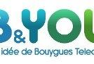 1er trimestre : Bouygues Telecom a perdu 210 000 abonnés mobiles