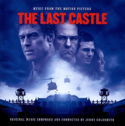 Castle Die Letzte Verführung