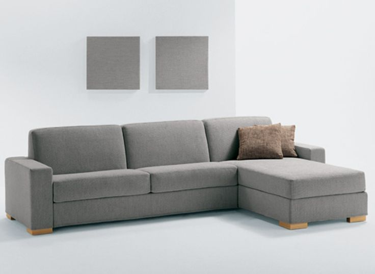 com pull out sofa bed with storage sofabed pull out sofa bed