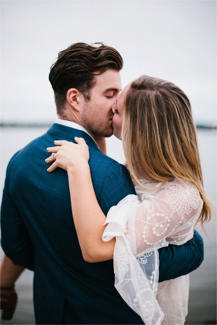 A colorful, urban, romantic, ethereal engagement sesison in Deep Ellum and White Rock Lake _ Images by North Texas Wedding Photographer Rachel Meagan Photography _ 66