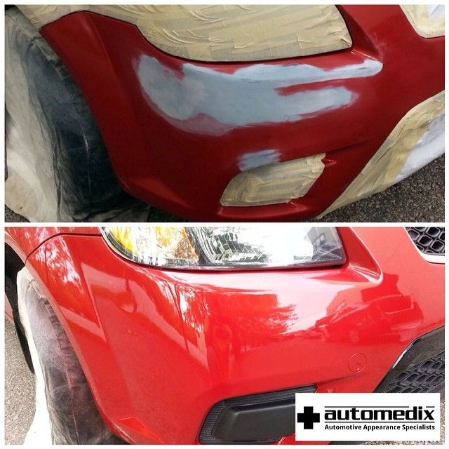 Auto #paintrepair is very important for any type of car. This service removes the all scratches and makes your car new and scratches free. For this reason, 50% car owners prefer this one and #paint their car while their #car can be #repaired.